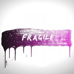 Fragile - Kygo & Labrinth