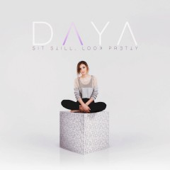 Talk - Daya