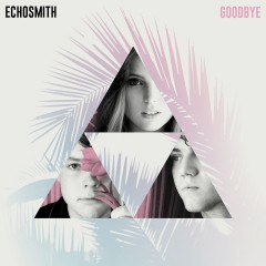 Goodbye - Echosmith