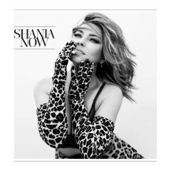 Poor Me - Shania Twain