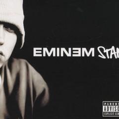 Stan - Eminem Feat. Dido