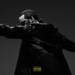 Breaking Kind - Steve Angello Feat. Paul Meany