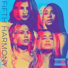 Angel - Fifth Harmony