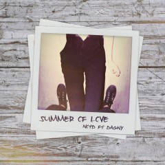 Summer Of Love - Notd feat. Dagny