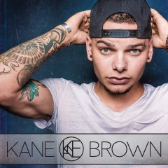 What Ifs - Kane Brown feat. Lauren Alaina
