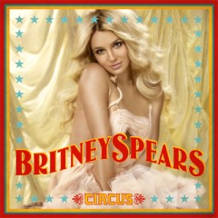 Out From Under - Britney Spears
