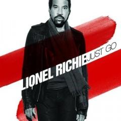 Good Morning - Lionel Richie