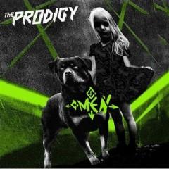 Omen - Prodigy