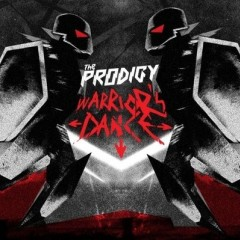 Warrior's Dance - Prodigy