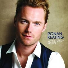 Make You Feel My Love - Ronan Keating