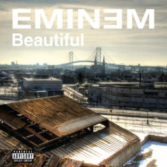 Beautiful - Eminem