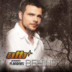 Behind - Atb & Flanders