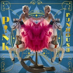 Funhouse - Pink