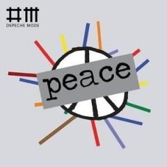 Peace (Remix) - Depeche Mode