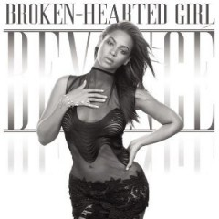 Broken-Hearted Girl - Beyonce Knowles