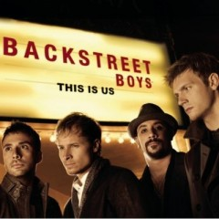 Undone - Backstreet Boys