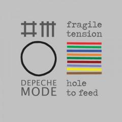 Fragile Tension - Depeche Mode