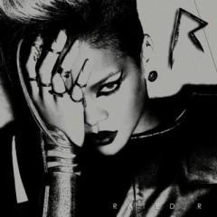 Cold Case Love - Rihanna