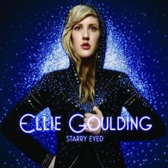 Starry Eyed - Ellie Goulding