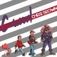 Crawl - Chris Brown