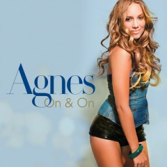 On And On - Agnes