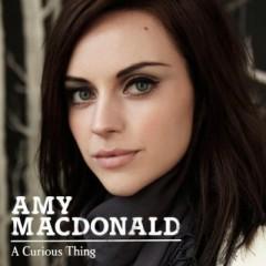 Spark - Amy Macdonald