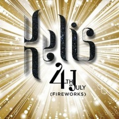 4Th Of July (Fireworks) - Kelis