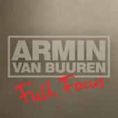 Full Focus - Armin Van Buuren