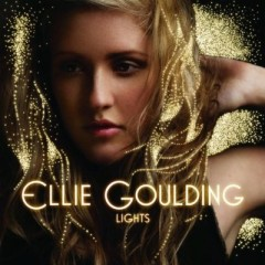The Writer - Ellie Goulding