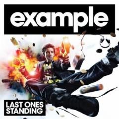 Last Ones Standing - Example