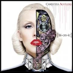 All I Need - Christina Aguilera