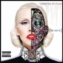 I Am - Christina Aguilera