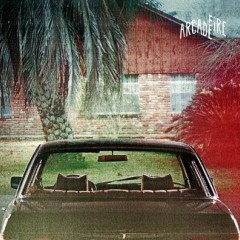 Ready To Start - Arcade Fire
