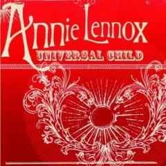 Universal Child - Annie Lennox