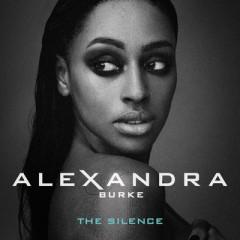 The Silence - Alexandra Burke