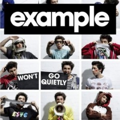 Two Lives - Example