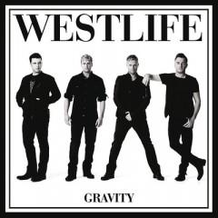 I Get Weak - Westlife