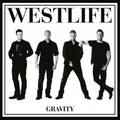 It's Too Hard To Say Goodbye - Westlife