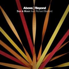 Sun & Moon - Above & Beyond feat. Richard Bedford