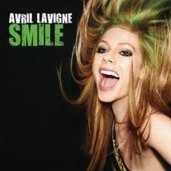 Smile - Avril Lavigne