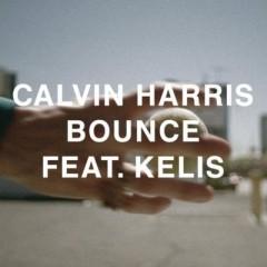 Bounce - Calvin Harris Feat. Kelis