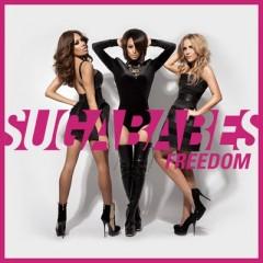 Freedom - Sugababes