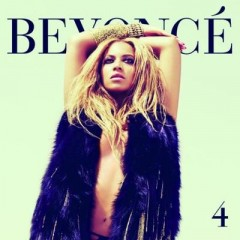 I Was Here - Beyonce Knowles
