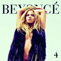 Start Over - Beyonce Knowles