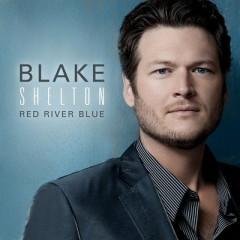 God Gave Me You - Blake Shelton