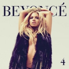 Love On Top - Beyonce Knowles