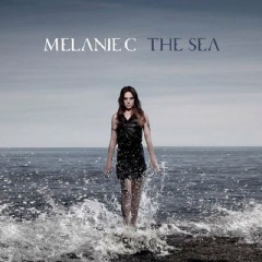 Beautiful Mind - Melanie C