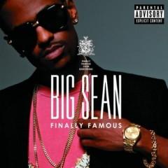 Marvin & Chardonnay - Big Sean & Kanye West & Roscoe Dash