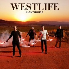 Lighthouse - Westlife