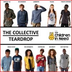 Teardrop - Collective